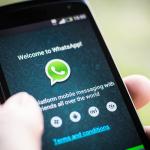 Entenda como funciona o WhatsApp Business