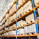 As 5 melhores dicas para uma gestão de estoque eficiente