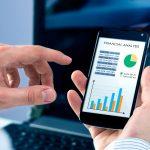 Como um ERP pode acelerar o crescimento da sua empresa?