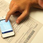 Cobrança por boleto bancário: quando vale a pena?
