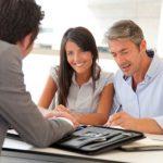 Cadastro de cliente: como fazer e como gerenciar?