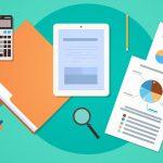 Conciliação bancária: aumente a produtividade do financeiro da sua empresa