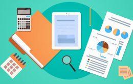 conciliacao-bancaria-aumente-a-produtividade-do-financeiro-da-sua-empresa