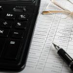 Você conhece as diferenças entre os documentos fiscais brasileiros?