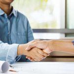 Os principais cuidados ao cobrar do seu cliente