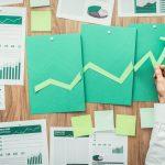 Gestão Financeira: o importante é o dia de hoje