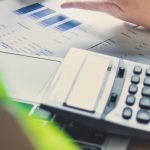 DIFAL: Os 3 passos fundamentais para implantar na sua empresa