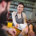 Alavanque suas vendas cuidando da experiência do cliente