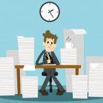 Crenças limitantes que podem sabotar a adoção da gestão financeira na sua empresa