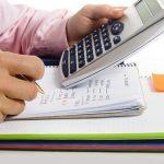 Gastos, custos, despesas e investimentos: você sabe como diferenciar?