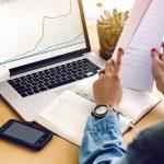 Gestão financeira para micro e pequenas empresas: é mais simples do que você imagina
