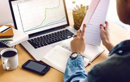 gestao-financeira-para-micro-e-pequenas-empresas
