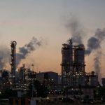 Industrialização por conta e ordem de terceiro