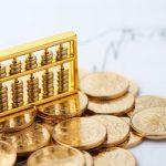 Quanto cobrar de multa e juros no boleto bancário?