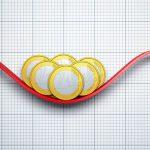 NCG – Necessidade de capital de giro: entenda este indicador