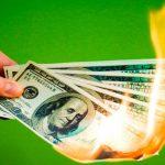 PIS/COFINS monofásico: você está queimando dinheiro