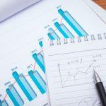 Prazo médio de pagamento e prazo médio de recebimento: como usar?