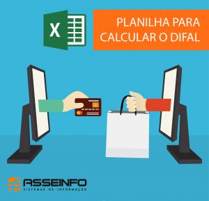 planilha-calculo-difal-asseinfo