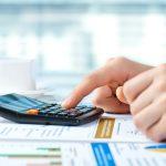 Qual o nível de maturidade do financeiro da sua empresa?