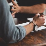 Quatro motivos para separar os gastos pessoais dos gastos da empresa