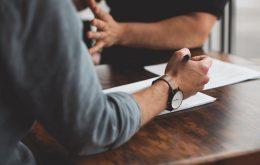 quatro-motivos-para-separar-os-gastos-pessoais-dos-gastos-da-empresa
