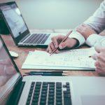 Substituição tributária: o que é e como se calcula?