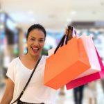 Suas vendas estão comprometidas com o sucesso do cliente?